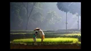 Instrumental: Suling Sunda