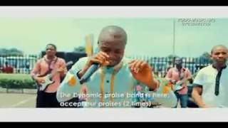 Able Cee - Buliem Elu Official Video Full Track one  Disc 1