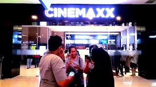 Video Lippo Plaza Lubuklinggau with Cinemaxx download MP3, 3GP, MP4, WEBM, AVI, FLV Mei 2018