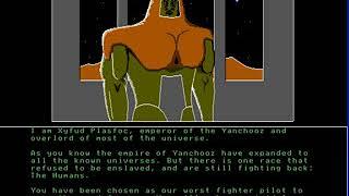 Vs Atari St The Games Which Machine Was The Best Atari St