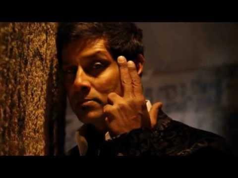 Ravi Shankar - Home