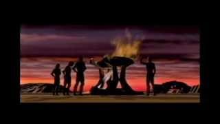 Terra Nova Strike Force Centuri Official Trailer