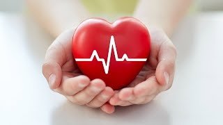 HEALTH MATTERS: The Gift of LIfe