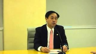 鈴木信行代表が東京都選挙区予定候補者として出馬表明した他、荒木しほ...