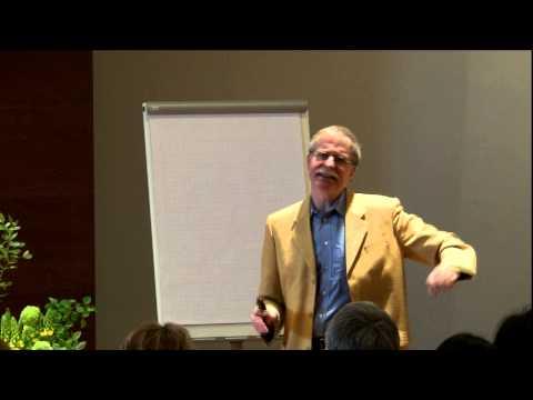 Adipositas -- Strategien zum Erfolg: Prof. Dr. med. Paolo Suter, USZ, Zürich