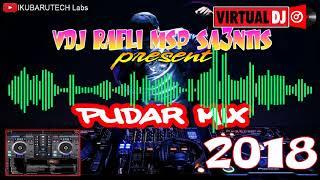 ROSSA PUDAR| Virtual DJ | VDJ RAFLI MSP SAENTIS