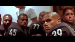 видео Фильмы про американский футбол