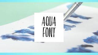 DIY Last Minute Geschenk Idee  | einfach, schnell & schön | Pinterest Style |ANABANANA ANASTASIA