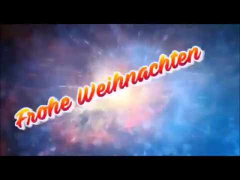 German-Gamers.de | 🔴🔴🔴 WEIHNACHTS - INTRO !!! 🔴🔴🔴