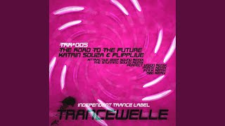 The Road To The Future (Perfect Vision Chillout Remix)
