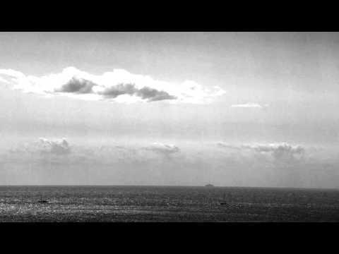 Deniz Çetin - Özledim Seni (110 Cover)