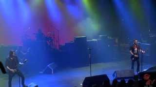 Alter Bridge,Bleed it Dry,LIVE@,A.B,FULL HD,1080,2013