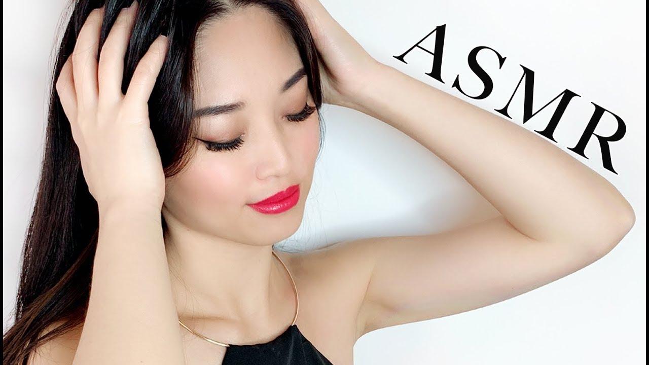 Powerful ASMR Sleep Treatment - YouTube