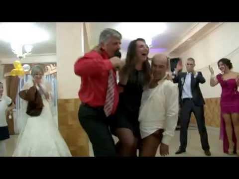 Стриптиз на весілю фото 750-783