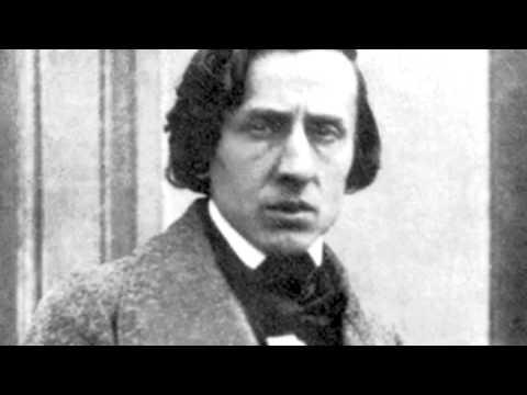 Luis Fernando Pérez,piano CHOPIN Vals Op.70 Nº3 Live