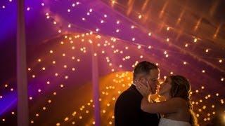 Zukas Hilltop Barn wedding, New England wedding photographers | Kristen and Mike