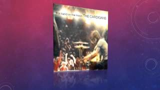 Descarga la discografia de The Cardigans [mediafire] [2013]
