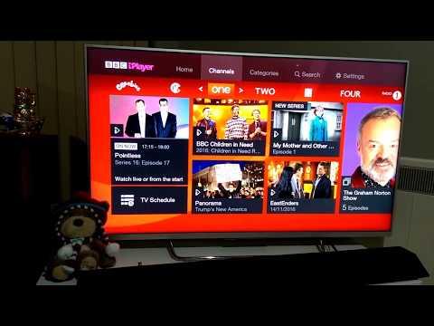 Smart TV Apps 2018   Samsung smart tv apps   Sony Smart TV Apps List uk   Sony Bravia Android Tv App