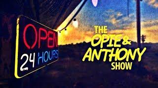 Clip Shuffle Mix | 24/7 Opie & Anthony (!marm Season 2)