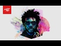 Why You Need Me Weeknd Type Beat W Hook Prod By Kato On The Track mp3