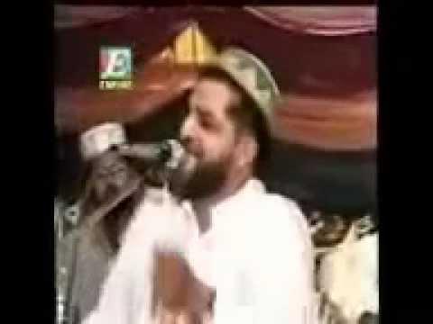 YouTube Azmatan Ki Ki Sunawan Maan Diyan Maan Di Shaan   YouTube