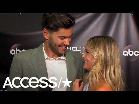 did-'bachelor-in-paradise's'-hannah-g.-and-dylan-really-just-say-they-want-to-get-married-asap?!