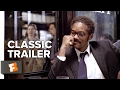 The Pursuit of Happyness (2006) Official Trailer 1 - Will Smith Movie