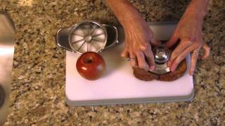 Easy Weekday Meals - Lunch Product Demo