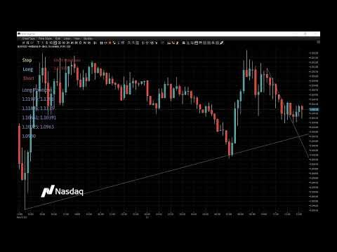 London uk forex trading floor