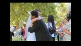 Michael+Michelle Farnsworth's Wedding Video