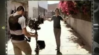David Archuleta - Nothing Else Better To Do Music Video.m4v