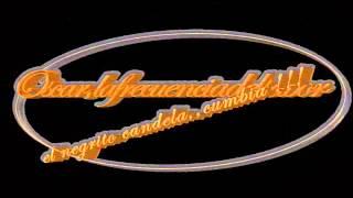 EL NEGRITO CANDELA-((( GAITA))) ( (LAFRECUENCIADELSABOR) ) )