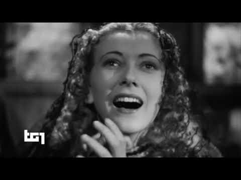 §.1/- (anniversari morte 2019) 09 luglio, Milano: Valentina Cortese, celebre attrice italiana