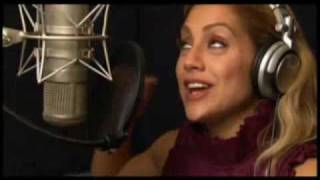 Brittany Murphy - Somebody To Love (Happy Feet)