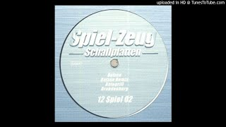 Clemens Neufeld - Bolzen (Thomas Schumacher Remix)