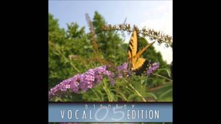 DJ Doboy - The Vocal Edition 05