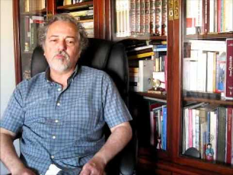 Image result for JORGE ARRIMAR