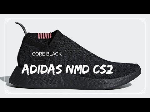video-adidas-nmd-cs2-core-black-running-white