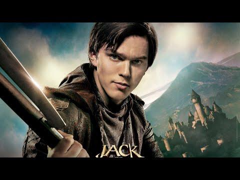 Movies Like Jack The Giant Slayer (2013)