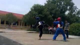 doi khang(trung ank1)