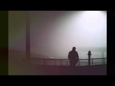 (Untagged) 32 Bars Agressive Piano Hiphop Instrumental ( 90 Bpm ) ( Free Beat )