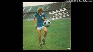 Christian Bruhn - Training Muss Sein (1982)