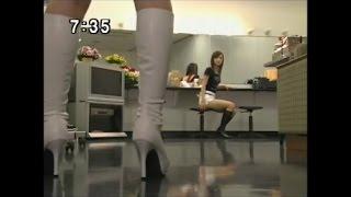 【おすすめ】 セーラーヴィーナスのピンチ ② Sailor Venus's pinch ② ! ...