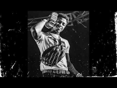 "[FREE] NBA Youngboy Type Beat 2019 ""Get Violent"" | Prod By. @Trillobeatz"
