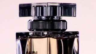Karl Lagerfeld Perfume Bottle reveal Thumbnail