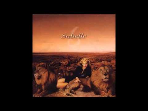 Love Bites-Sabelle