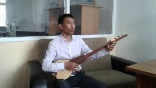 Download lagu Бакыт Акматов - Кызганыч