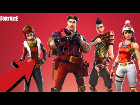 new chinese new year outfits fortnite battle royale 25 - chinese new year fortnite event