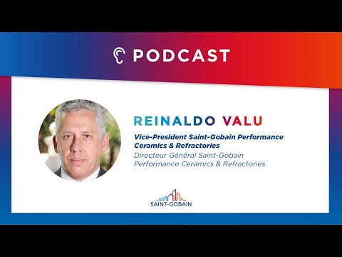 From Transform & Grow to Grow & Impact: the point of view of Reinaldo Valu