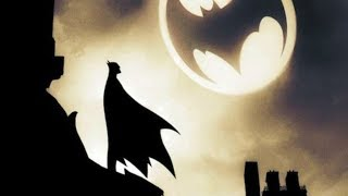 10 Essential Batman Stories For New Readers